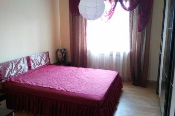 Дом, 100 кв.м. на 6 человек, 3 спальни, Счастливая улица, 5, Анапа - Фотография 2