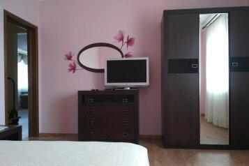 Дом, 100 кв.м. на 6 человек, 3 спальни, Счастливая улица, 5, Анапа - Фотография 3