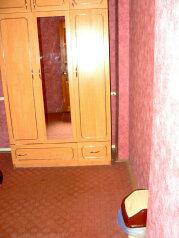 Дом под ключ, 101 кв.м. на 5 человек, 2 спальни, Южная улица, Судак - Фотография 2