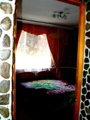 Дом под ключ, 101 кв.м. на 5 человек, 2 спальни, Южная улица, Судак - Фотография 3