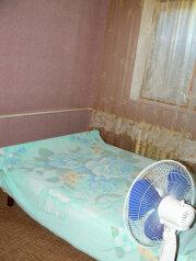 Дом под ключ, 101 кв.м. на 5 человек, 2 спальни, Южная улица, Судак - Фотография 4