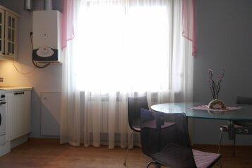 Дом, 100 кв.м. на 6 человек, 3 спальни, Счастливая улица, 5, Анапа - Фотография 4