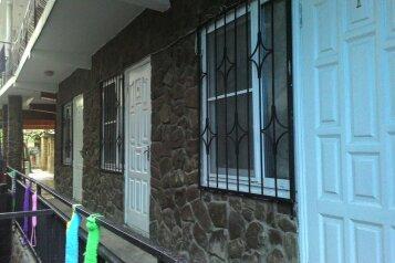 Гостевой дом , улица Короленко на 12 номеров - Фотография 3