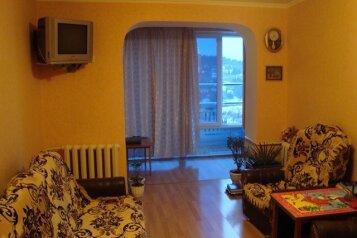 1-комн. квартира, 35 кв.м. на 2 человека, Ленинградская улица, 13, Ялта - Фотография 1