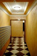 1-комн. квартира, 50 кв.м. на 4 человека, Восточно-Кругликовская, 29, Краснодар - Фотография 3