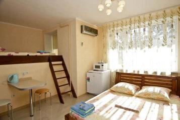 Мини- гостиница, Эскадронная улица, 9 на 3 номера - Фотография 4
