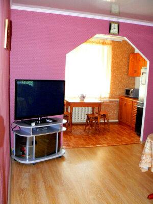 Дом под ключ, 101 кв.м. на 5 человек, 2 спальни, Южная улица, 23, Судак - Фотография 1