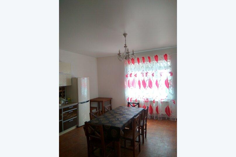 Коттедж, 150 кв.м. на 9 человек, 4 спальни, Южная улица, 32, Молочное - Фотография 7