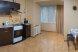 1-комн. квартира, 60 кв.м. на 4 человека, Чистопольская улица, Казань - Фотография 10