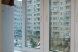 1-комн. квартира, 60 кв.м. на 4 человека, Чистопольская улица, Казань - Фотография 16