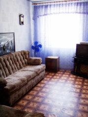3-комн. квартира, 80 кв.м. на 8 человек, улица Бирюзова, Судак - Фотография 4
