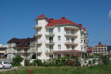 Гостиница, Тормахова  на 14 номеров - Фотография 1