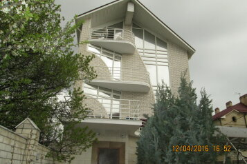 Гостиница, улица Тургенева на 15 номеров - Фотография 2