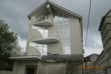 Гостиница, улица Тургенева на 15 номеров - Фотография 1