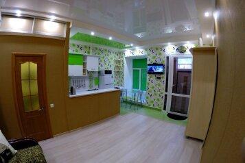 1-комн. квартира, 25 кв.м. на 2 человека, Долгоруковская улица, 34, Симферополь - Фотография 2