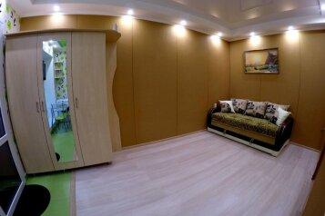 1-комн. квартира, 25 кв.м. на 2 человека, Долгоруковская улица, 34, Симферополь - Фотография 3