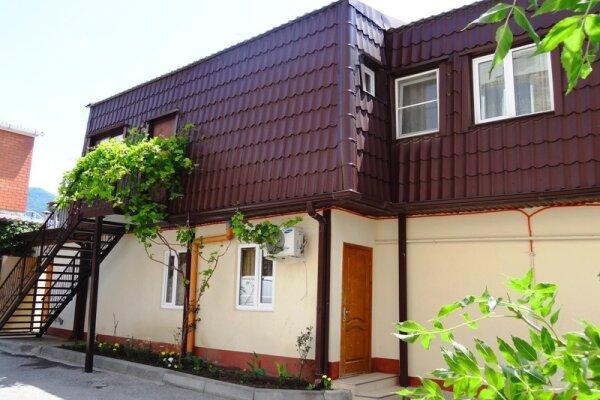 Гостевой дом, улица Шевченко, 67 на 2 номера - Фотография 1