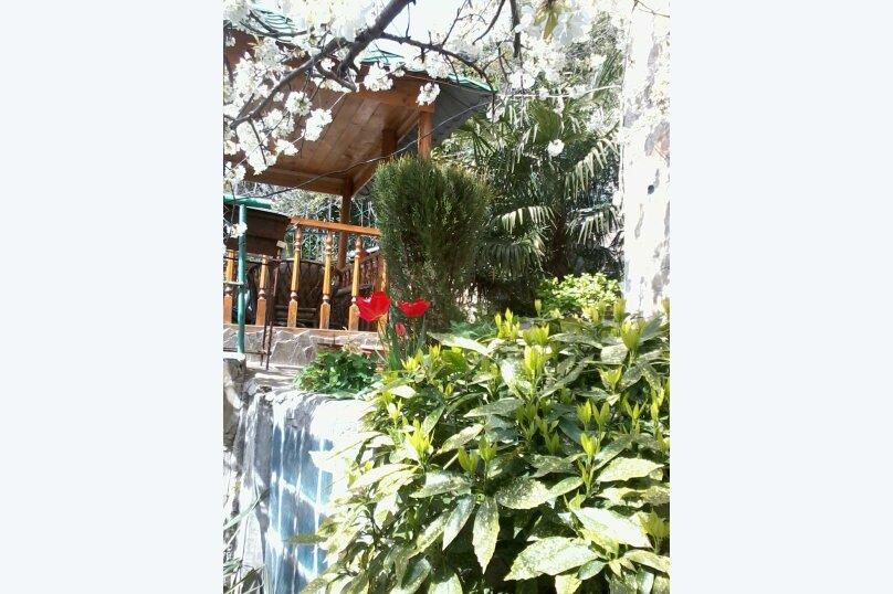 """Гостевой дом """"На Севастопольском шоссе 7"""", Севастопольское шоссе, 7 на 5 комнат - Фотография 76"""