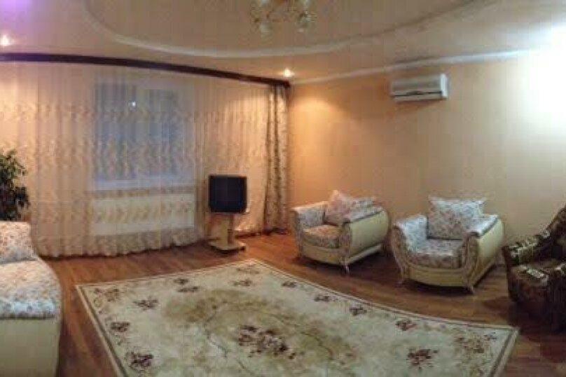Отдельная комната, Южная улица, 20А, Витязево - Фотография 1