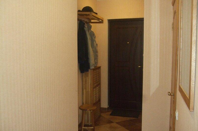 """Гостиница """"На Алупкинском шоссе 22А"""", Алупкинское Шоссе, 22а на 5 комнат - Фотография 33"""