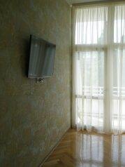 1-комн. квартира, 20 кв.м. на 2 человека, Курортный проспект, Сочи - Фотография 2