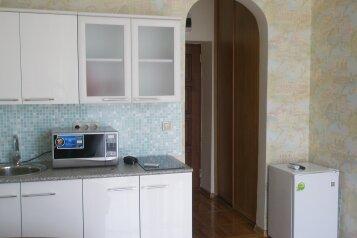 1-комн. квартира, 20 кв.м. на 2 человека, Курортный проспект, Сочи - Фотография 3