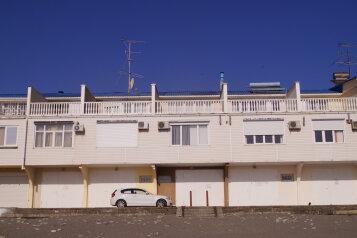 Гостиница, Азовская улица на 4 номера - Фотография 2