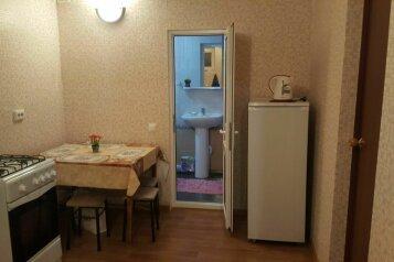 1-комн. квартира на 4 человека, родниковая, Витязево - Фотография 2
