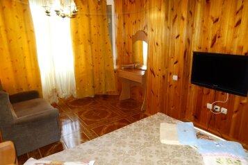 Отель, улица Княгини Гагариной на 7 номеров - Фотография 1