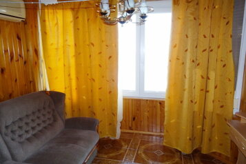 Отель, улица Княгини Гагариной на 7 номеров - Фотография 2