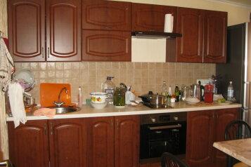 Дом в Витино, 60 кв.м. на 6 человек, 3 спальни, Жемчужная, 11, Витино - Фотография 2