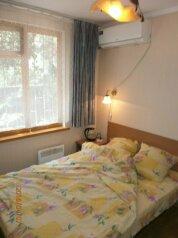 Отдельная комната, улица Гагарина, 18, Центр, Сочи - Фотография 2