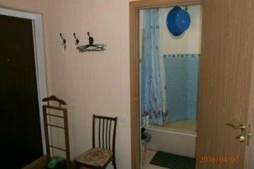 Отдельная комната, улица Гагарина, 18, Центр, Сочи - Фотография 3
