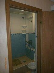 Отдельная комната, улица Гагарина, 18, Центр, Сочи - Фотография 4