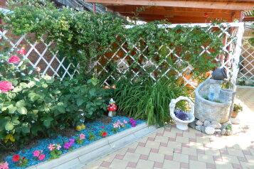 Гостевой дом, Ростовская улица, 50 на 3 номера - Фотография 4