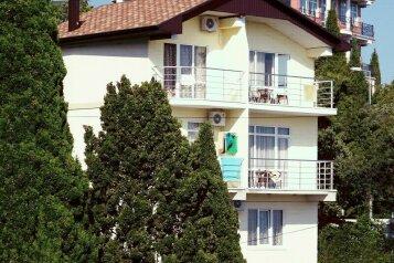 Гостевой дом, Советская улица, 60 на 5 номеров - Фотография 2