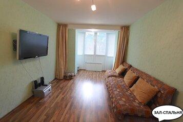 1-комн. квартира, 40 кв.м. на 4 человека, бульвар Вити Коробкова, 3, Феодосия - Фотография 2