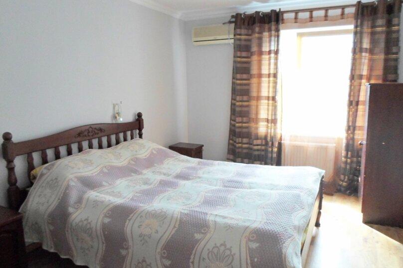 Дом в Ливадии, 100 кв.м. на 10 человек, 3 спальни, Старое Севастопольское шоссе, 12, Ялта - Фотография 21