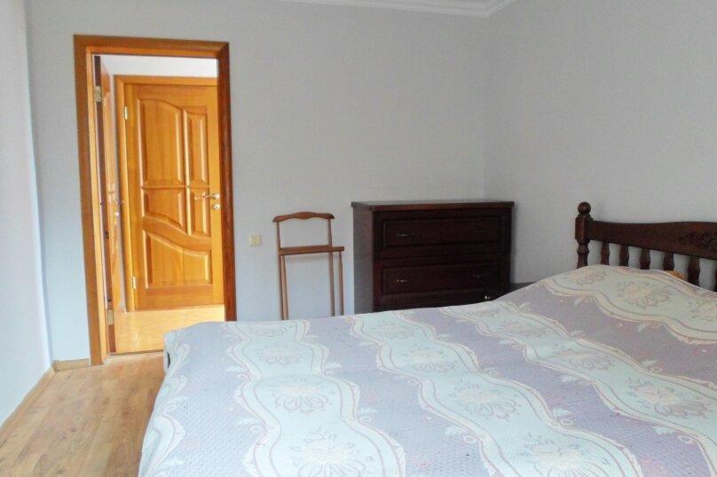 Дом в Ливадии, 100 кв.м. на 10 человек, 3 спальни, Старое Севастопольское шоссе, 12, Ялта - Фотография 22