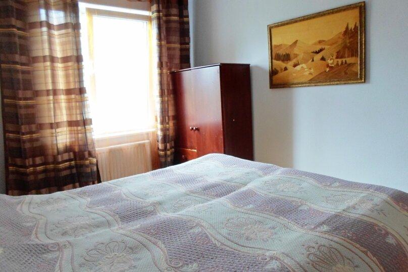 Дом в Ливадии, 100 кв.м. на 10 человек, 3 спальни, Старое Севастопольское шоссе, 12, Ялта - Фотография 23