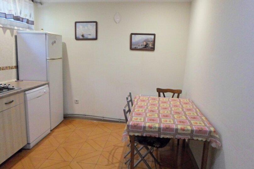 Дом в Ливадии, 100 кв.м. на 10 человек, 3 спальни, Старое Севастопольское шоссе, 12, Ялта - Фотография 25