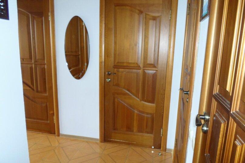Дом в Ливадии, 100 кв.м. на 10 человек, 3 спальни, Старое Севастопольское шоссе, 12, Ялта - Фотография 26
