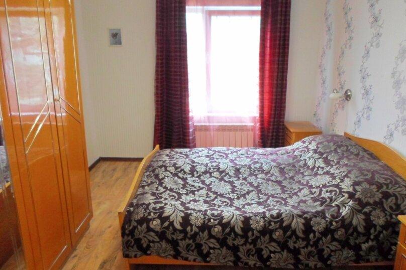 Дом в Ливадии, 100 кв.м. на 10 человек, 3 спальни, Старое Севастопольское шоссе, 12, Ялта - Фотография 28