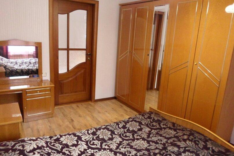 Дом в Ливадии, 100 кв.м. на 10 человек, 3 спальни, Старое Севастопольское шоссе, 12, Ялта - Фотография 29