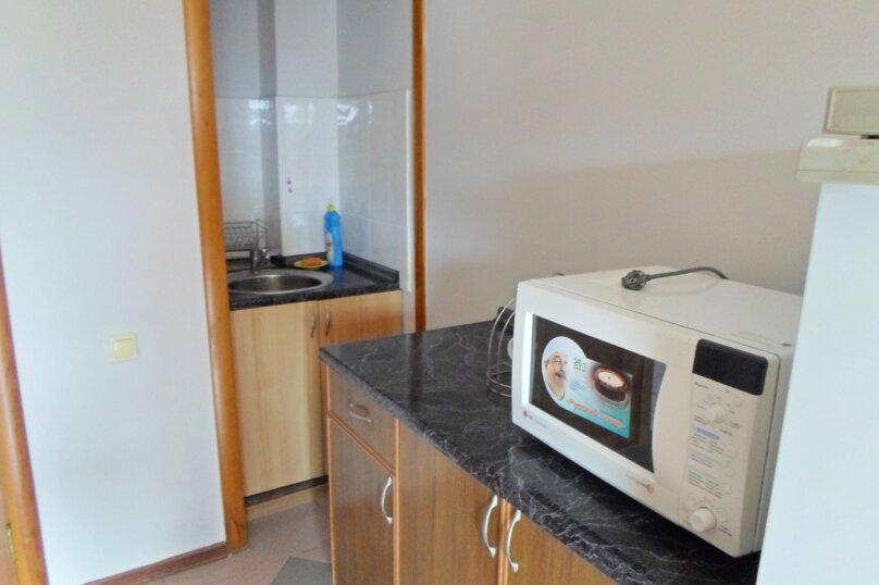 Дом в Ливадии, 100 кв.м. на 10 человек, 3 спальни, Старое Севастопольское шоссе, 12, Ялта - Фотография 31