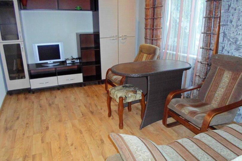 Дом в Ливадии, 100 кв.м. на 10 человек, 3 спальни, Старое Севастопольское шоссе, 12, Ялта - Фотография 37