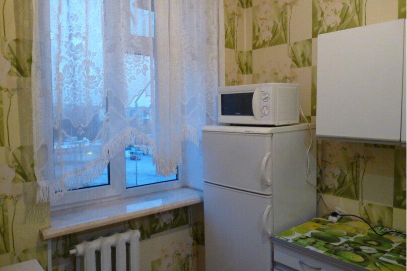 1-комн. квартира, 30 кв.м. на 4 человека, проспект Генерала Острякова, 92, Севастополь - Фотография 3