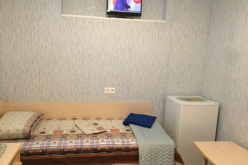 "Гостевой дом ""На Тургенева 31"", улица Тургенева, 31 на 6 комнат - Фотография 49"