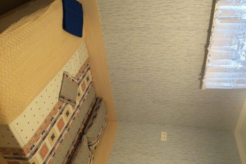 "Гостевой дом ""На Тургенева 31"", улица Тургенева, 31 на 6 комнат - Фотография 52"