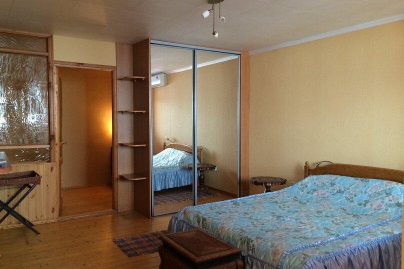 Эллинг, 69 кв.м. на 6 человек, 2 спальни, улица Просвещения, 122, Адлер - Фотография 14